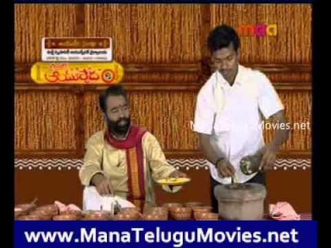 Ayurveda Jeevana Vignanam -16th Nov -3 Photo Image Pic