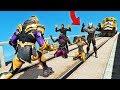 GTA 5 FAILS EPIC MOMENTS 54 Best GTA 5 Wins Stunts GTA 5 Funny Moments Compilation mp3