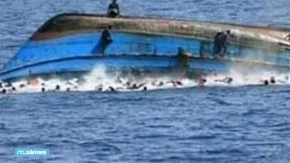 Veerboot gekapseisd in Tanzania: mogelijk honderden doden - RTL NIEUWS