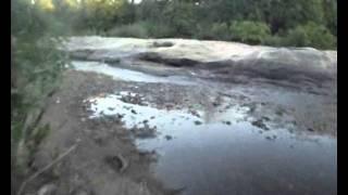 Vídeo 3 de Eco Grupo