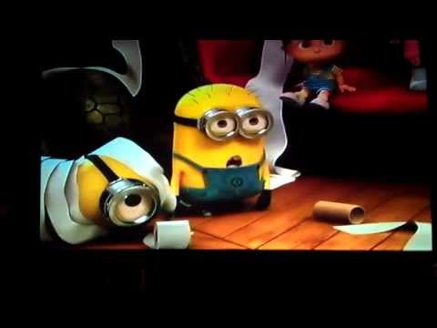 Minion Pictures With Sayings Minions Say What
