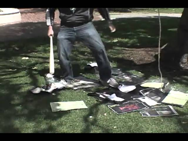 PN8 Promo Video: Los Angeles