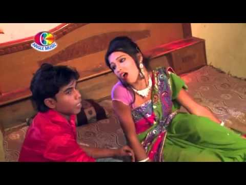 New Bhojpuri Song Tani Tel Laga Dala  Hd Mp4 video