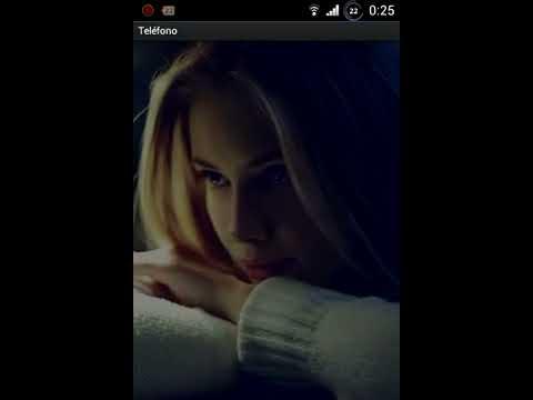 Sony Ericsson XPERIA mini pro Sk17 ICS Modificado México telcel