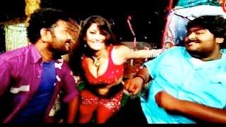Darlinge Osi Na Darlinge Movie  Songs    Bavunnado    Dileep Raj    Meghasri