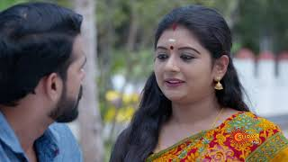 Thenum Vayambum | 10 may 2019 | SuryaTV