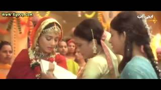 Vivah - Tere Dware Pe Aai Barat with arabic subtitles.rmvb