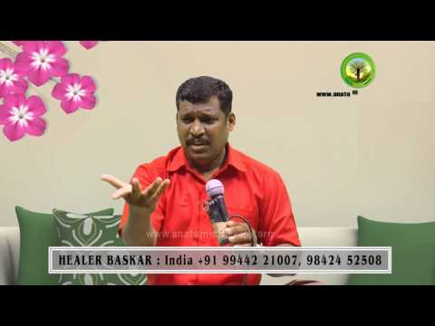 naraittha thalai mudi karuppaaga maara enna seiyya vendum? Healer Baskar Tips, narai mudi poga, sariyaaga, kuraiya, narai mudi neenga tamil, Tips for Preventing white Hair in Tamil, இளநரை, ilanarai, ila narai maraiya, reason for ila narai, natural treatment, yoga, mudi valara tips, Natural Treatment Tips for Common Hair Problems, mudi valara kurippugal, thalai mudi valara tips in tamil