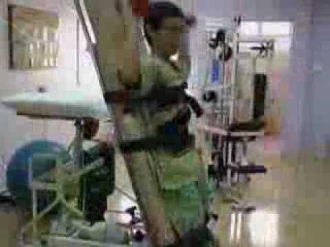 Hospital Kuala Lumpur Corporate Video