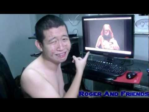 Lalaki Nahuling Nanonood Ng Porn video