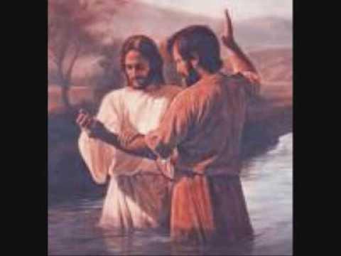 Sigvart Dagsland - Navnet Jesus Blekner Aldri