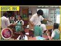 Naina DROPS Ink On Sameer's Shirt | Yeh Un Dinon Ki Baat Hai - ये उन दिनों की बात है