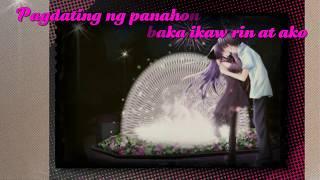 Pagdating ng panahon mp3 download bryan termulo photos