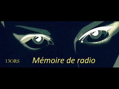 La complainte du Roy Renaud ルノー王の哀歌
