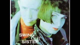 Swing Out Sister - Masquerade (Instrumental)karaoke-cd quality