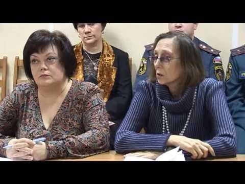 Десна-ТВ: День за днём от 21.12.16