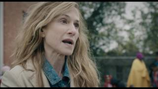 Strange Weather | Official Trailer HD | Holly Hunter