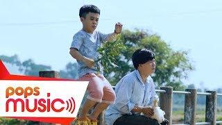 Người Cho Anh Hy Vọng   Nam Dương (Official MV)