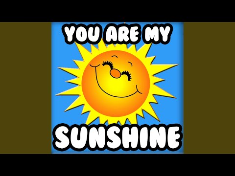 You Are My Sunshine (Instrumental)