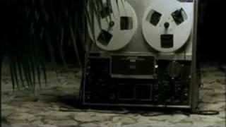 Watch Smolik Ttime video