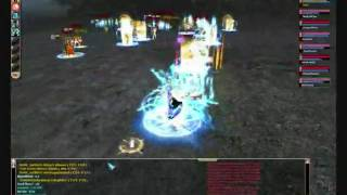 Xigenon Revolt Clan P0RT Pk movie Part.1