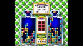 download lagu Tetris & Dr.mario Tas Vs Cpu Lv. Hard gratis