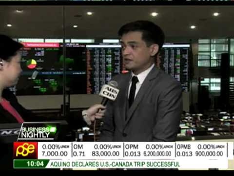 US jobs report, China rate cut boost Asia stocks