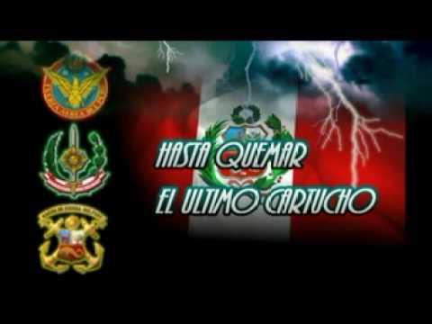 Fuerzas Armadas del PERU 2010  ¡¡¡¡¡Viva el Perú!!!!!!