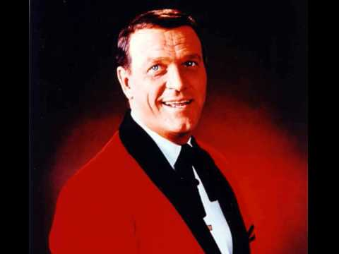 Eddy Arnold - Oh Oh I