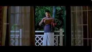 Red Wine - Akaluvathenthino | Red Wine | Malayalam Movie Song | Full HD