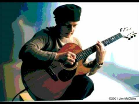 Phil Keaggy--- Let Everything Else Go