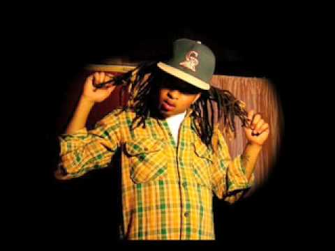 old school love lupe fiasco instrumental with hook Play and listen lupe fiasco old school love ft ed sheeran mp3.