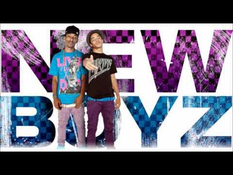 Jerk Dougie Remix 2012 DJ FL0R1AN