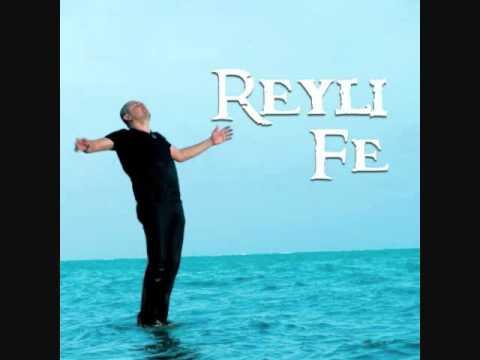 Reyli - Arrepentido