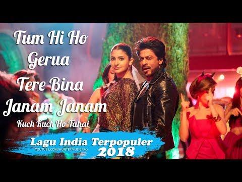 10 Lagu India Terpopuler - Lagu India Terbaru 2018 Enak Didengar