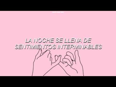 GIRLS' GENERATION - EVERYDAY LOVE//SUB ESPAÑOL