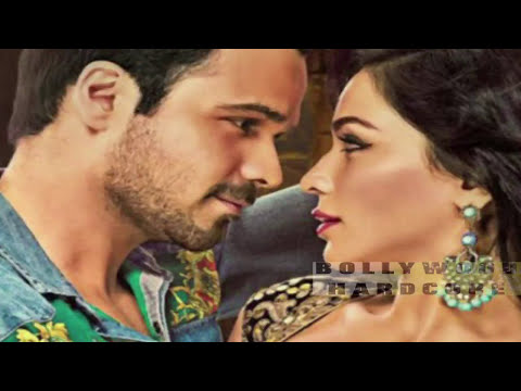 Pakistani Top Actresses Hot And Bold Scene In Bollywood Movies video