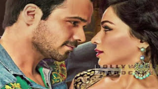 Pakistani TOP Actresses HOT and Bold Scene in Bollywood Movies