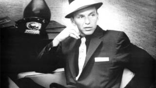 Watch Frank Sinatra Mamselle video
