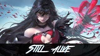 「AMV」Anime Mix- Still Alive