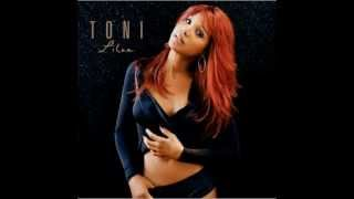 Watch Toni Braxton Midnite video