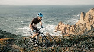 Giant Bicycles | Uphill E-MTB Climbing Tips