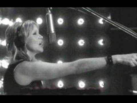 Agnetha Faltskog - Remember me