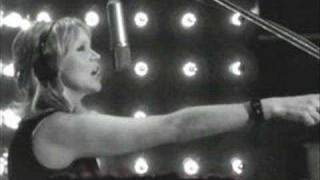 Watch Agnetha Faltskog Remember Me video