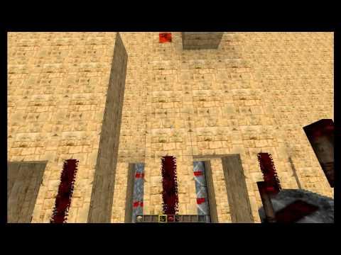 Srv8 minecraft hosting ru 25598 на какой версии можно играть