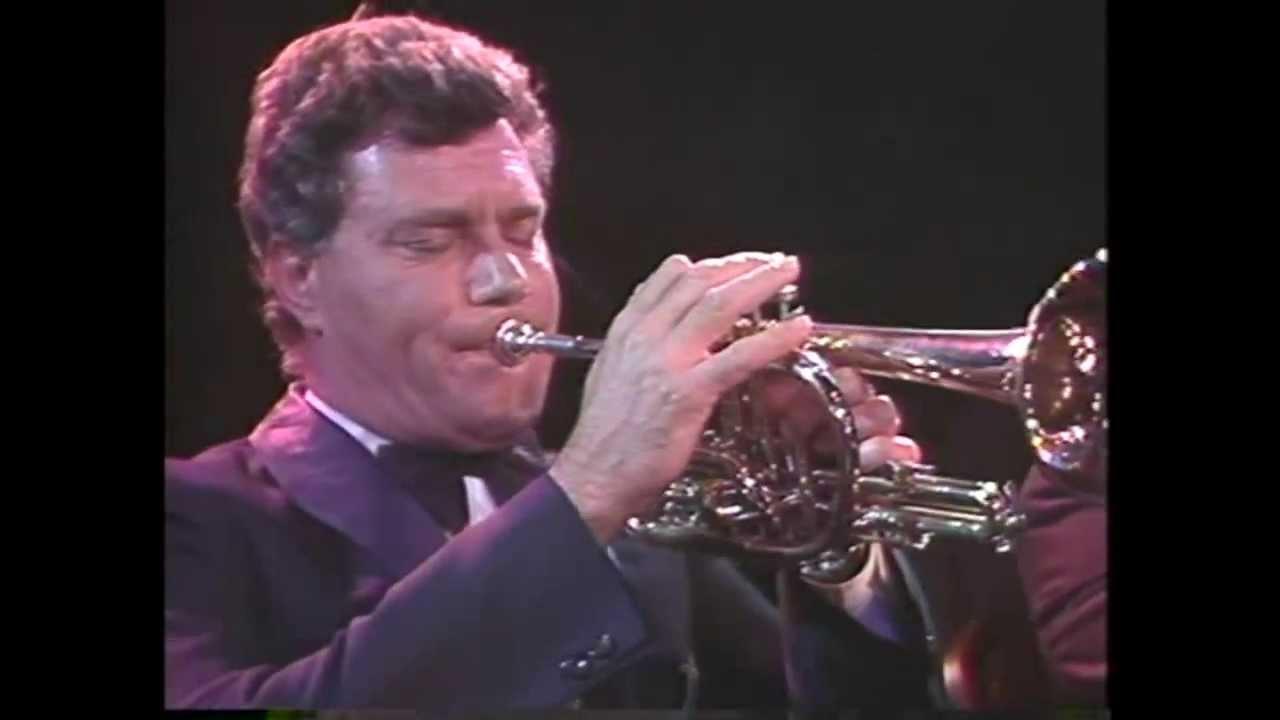 Cornet Chop Suey Jazz Band f Nix Jazz Band Quot Cornet Chop