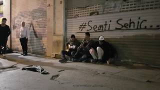 Download Lagu stiklal Caddesi - Atn Beni Denizlere Gratis