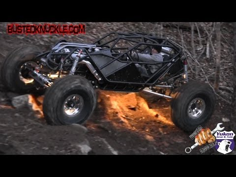 BLACK BETTY ROCK BOUNCER BUGGY