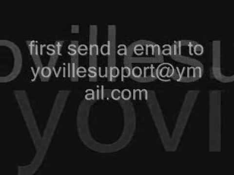 how do i get free yoville cash