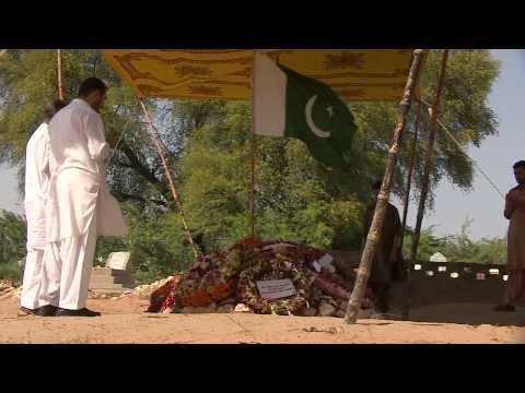 Pakistan Taliban talks criticised after further attacks